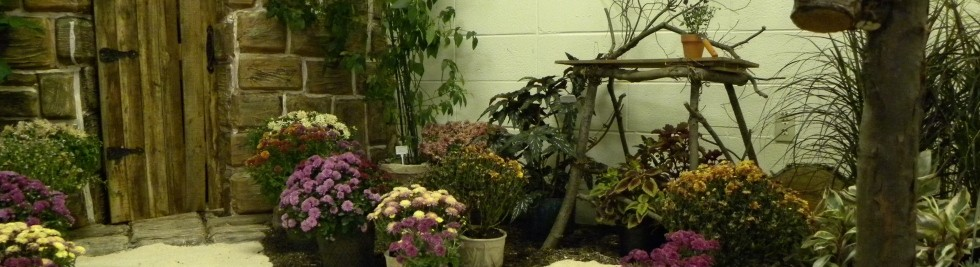 Pensacola Federation of Garden Clubs