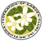 ffgc_logo1_2