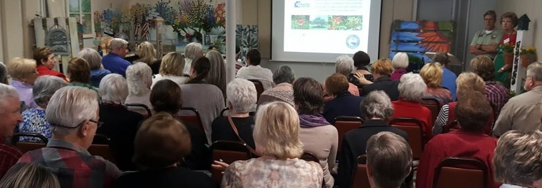 Pensacola Nurseries Garden Centers Garden Ftempo